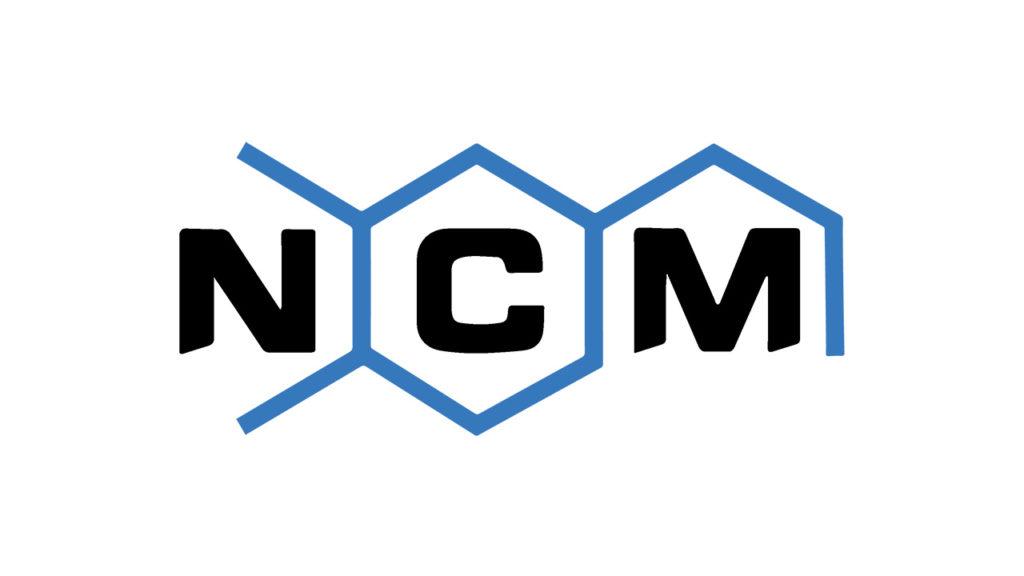 Bicicleta eléctrica NCM